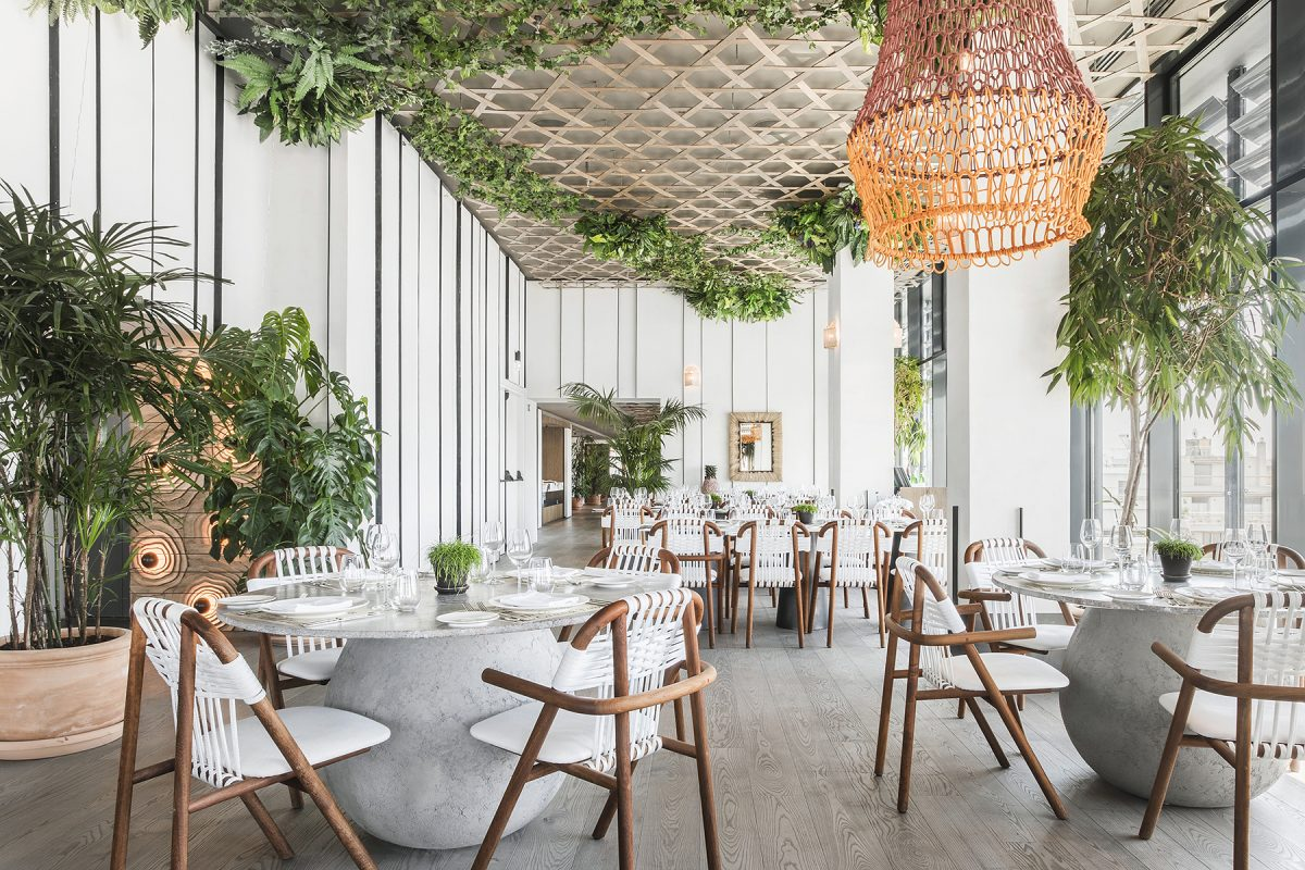 hotel Grand Hyatt- Athens
